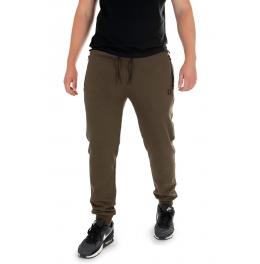 Панталон Fox Khaki/Camo Jogger