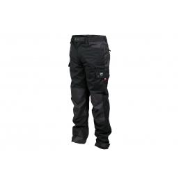 Панталон Fox Rage HD Trousers за риболов