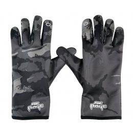 Ръкавици Rage Thermal Gloves за зимен риболов