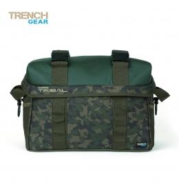 Хладилна чанта Shimano Trench Cooler Bait Bag за риболовни принадлежности