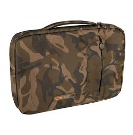 Чанта за лаптоп Fox Camolite Messenger Bag, принадлежности