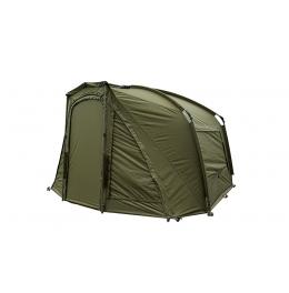 Палатка Fox Frontier XD