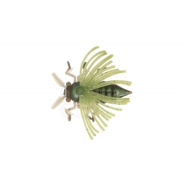 силиконови примамки, риболов, риболовни принадлежности, изкуствени примамки, силикон