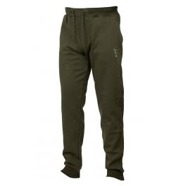 Панталон Fox Collection Green Silver Jogger