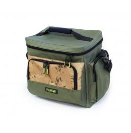 хладилна чанта, шарански риболов, къмпинг, спининг, фидер