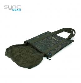 чанта за протеинови топчета, риболовни аксесоари, риболовен багаж, шарански риболов