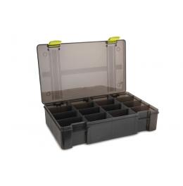 кутия, риболовни принадлежноси, органайзер