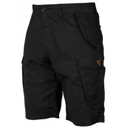 къси панталони комбат, риболовно облекло, шарански риболов