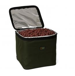 хладилна чанта за риболов, шарански риболов, къмпинг, спининг, фидер