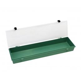 кутия за плувки, риболов на плувка