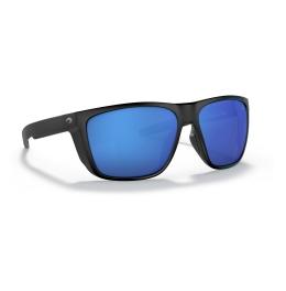 слънчеви очила, слънцезащита, риболовен излет, морски риболов