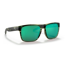 слънчеви очила, риболовни очила, слънцезащита