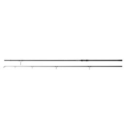 Spod и Marker шаранска въдица, шаранджийски риболов