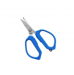 риболовна ножица за плетено влакно, инструменти за риболов