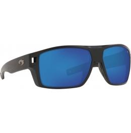 слънчеви очила за риболов и къмпинг, риболовно облекло,100% UV защита