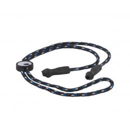 плетена връзка за очила, риболовно облекло и екеипировка