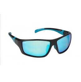 Очила Salmo Black Sunglasses GreyIce B