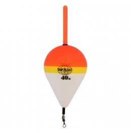 stiroporena-pluvka-b1cv-top-float