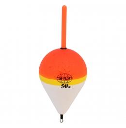 pluvka-stiroporena-b1c-top-float