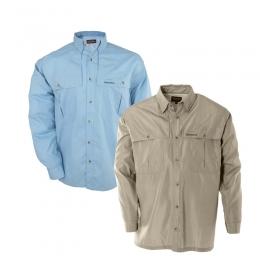 риза, риболов, риболовно облекло, риболовни дрехи