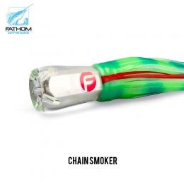 Примамка Chain Smoker