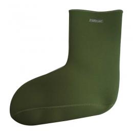 Неопренови чорапи FilStar FS001 3mm