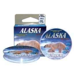 Монофилно влакно Lazer Alaska
