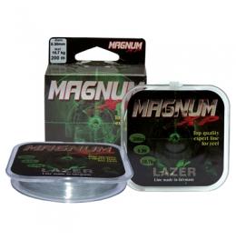 Монофилно влакно Lazer Magnum XP