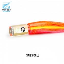 Примамка Sails Call