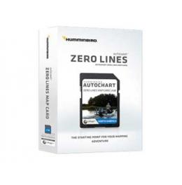 Карта AutoChart Z-Line SD EU [Accessories]