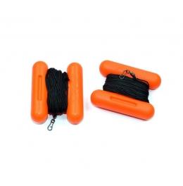 шарански риболов, индикатор маркер, риболовна принадлежност, шамандура маркер с утежнение