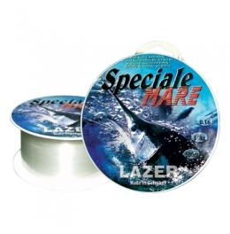 Монофилно влакно Lazer Speciale Mare