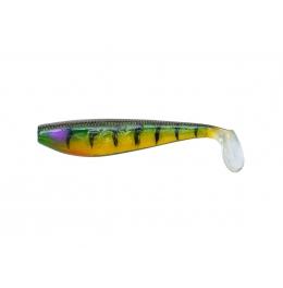 Силикон Zander Pro Shad Ultra UV