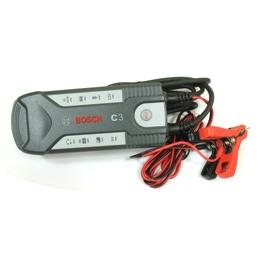 Зарядно за акумулатор Bosch