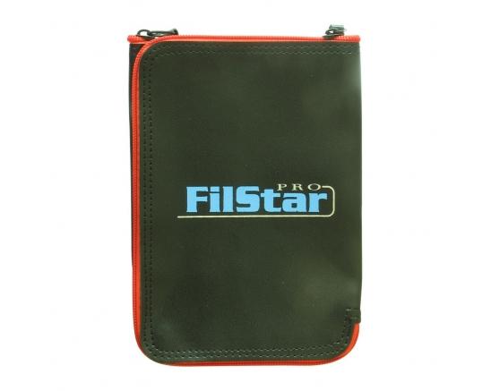Класьор за блесни FilStar двоен
