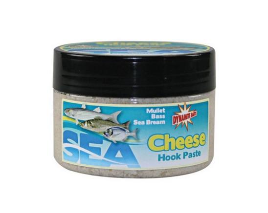 Паста DB Sea Hook Paste