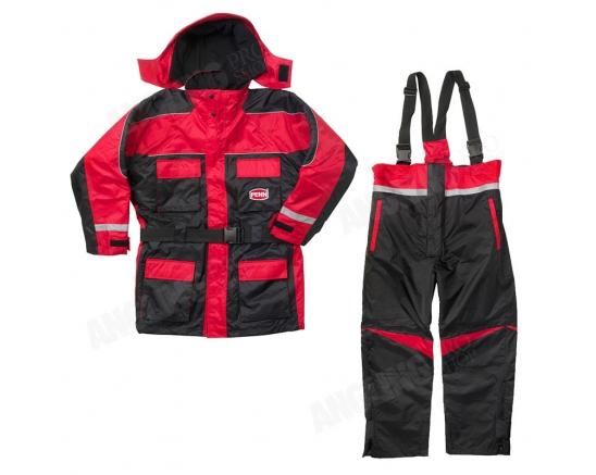 Плуващ костюм Flotation suit ISO 12405